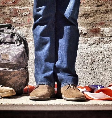veterans-military-wallflower